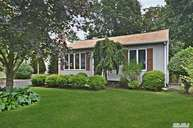 292 5th St East Northport NY, 11731
