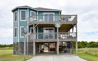 8908 S Old Oregon Inlet Road Nags Head NC, 27959