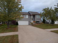 516 Sunset Hills Middleville MI, 49333