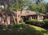 1110 Louden Drive Fairfield IA, 52556