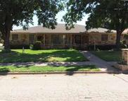 5513 Greentree Avenue Wichita Falls TX, 76306