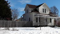 22678 Washington St Ettrick WI, 54627