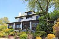 310 Shore Rd Douglaston NY, 11363