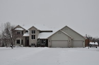 W3165 Center Valley Rd Freedom WI, 54165