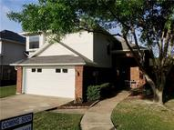 908 S Old Orchard Lane Lewisville TX, 75067