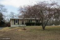 10241 Hudson Lane King George VA, 22485