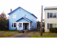 514 516 6th Ave Hoquiam WA, 98550