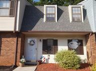 84 Kitty Hawk Square Lynchburg VA, 24502