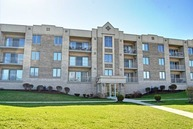15705 South Ravinia Avenue 306 Orland Park IL, 60462