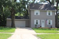 509 Sw 7th Independence IA, 50644