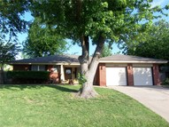 9809 Village Drive Oklahoma City OK, 73120