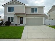 7873 Candlelight Lane Fountain CO, 80817