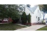 7914 Fernhill Ave Cleveland OH, 44129