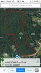 0 Cr 25 Water Valley MS, 38965