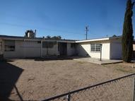 550 Agnes Drive Drive Barstow CA, 92311