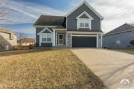 141 Cherry Hills Cir. Gardner KS, 66030