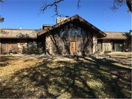 4505 350th Road Stanberry MO, 64489