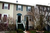 39 Hickory Drive North East MD, 21901