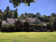 168 Timberland Trail Abbeville SC, 29620