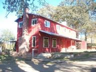 16145 Red Bank Rd Red Bluff CA, 96080