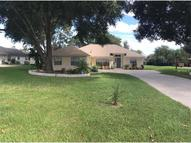 10680 Lake Hill Drive Clermont FL, 34711