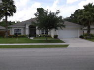 2273 Merlin Drive West Melbourne FL, 32904