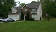 735 Conisburg Ct Stone Mountain GA, 30087