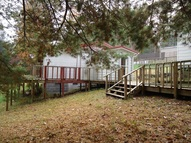 415/415a Shadow Road Mount Nebo WV, 26679