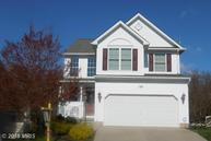 305 Beacon Point Drive Perryville MD, 21903