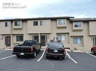 508 Grand Estates Dr Building: 508, Unit: H Estes Park CO, 80517