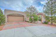 2205 Via Granada Place Nw Albuquerque NM, 87104