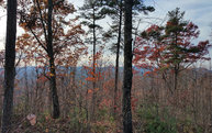 Lot23 Skyridge Estates Lot 23 Ellijay GA, 30540