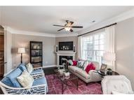 6709 Gibe Ln Unit#Lot 20 Richmond VA, 23234