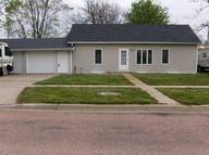 1014 E 11th Yankton SD, 57078