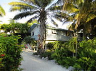 17197 Bonita Lane Sugarloaf Key FL, 33042