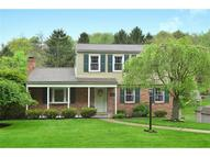 2919 Greenfield Road Glenshaw PA, 15116