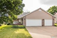 1300 S Snowberry Trl Sioux Falls SD, 57106