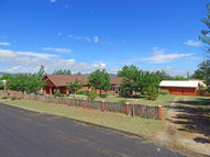 803 E Nations Alpine TX, 79830