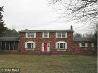 7960 Annapolis Woods Road Welcome MD, 20693