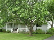 6188 N 75 E Uniondale IN, 46791