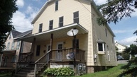 1605 Bedford Street Johnstown PA, 15902