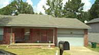 8600 Chickamagus Court Court Mabelvale AR, 72103