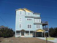 26499 Galleon Drive Salvo NC, 27972