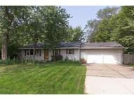 7535 Dehrer Court Inver Grove Heights MN, 55076