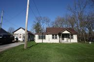 12046-12038 North St. Rd. 55 Thayer IN, 46381