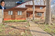 3962 Oak Dr Heyworth IL, 61745
