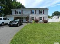 250 Eastwood Ave Deer Park NY, 11729