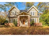 707 Thorn Place Montgomery AL, 36106