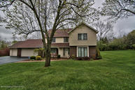 100 Glenview Ln Waverly PA, 18471