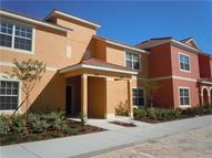 8970 Majesty Palm Road Kissimmee FL, 34747